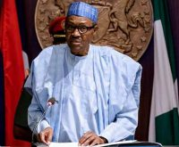 Buhari Directs Prompt Payment Of Salaries