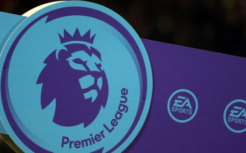 Premier League Holds Emergency Meeting