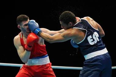 boxing-qualifiers-getty-imagesjpg