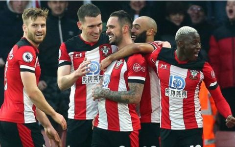 Southampton Players To Defer Salaries