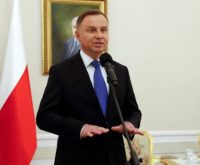 Poland Election