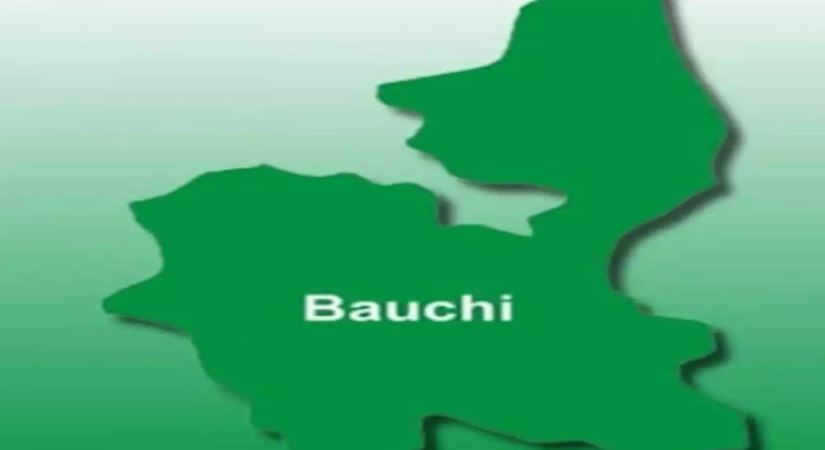 Bauchi Commissioner Resigns
