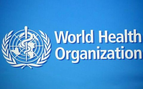 WHO Records Rise In Coronavirus Infections