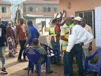Edo Election