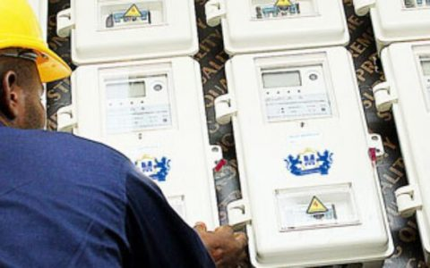 Nigerians React To Delay In Reversal Of Electricity Tariff Hike