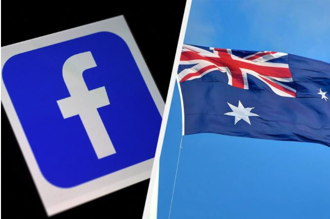 Facebook Lifts Ban On News Pages In Australia