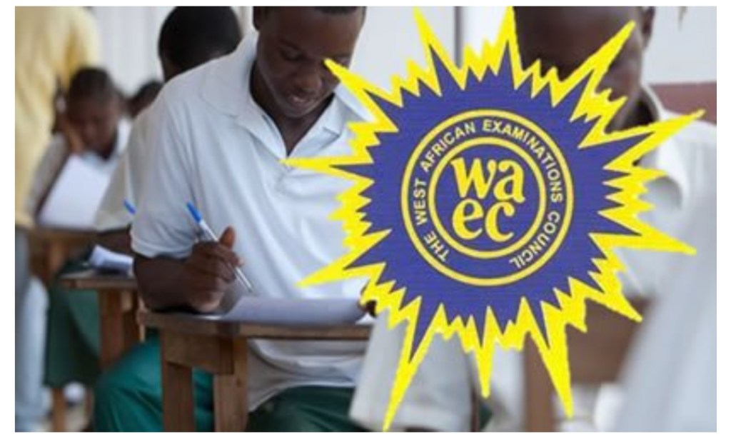 WAEC Results Withheld In Kano