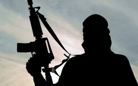 Zamfara School Attack, Gunmen Abduct 300 Girls