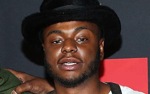 Bobby Brown Jr. Died Of Cocaine