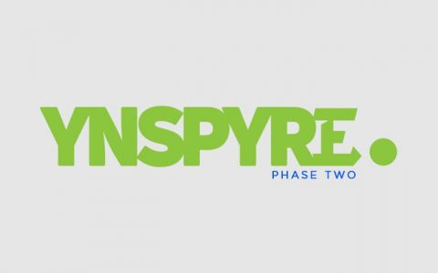Silverbird Project YNSPYRE 2 Starts Now