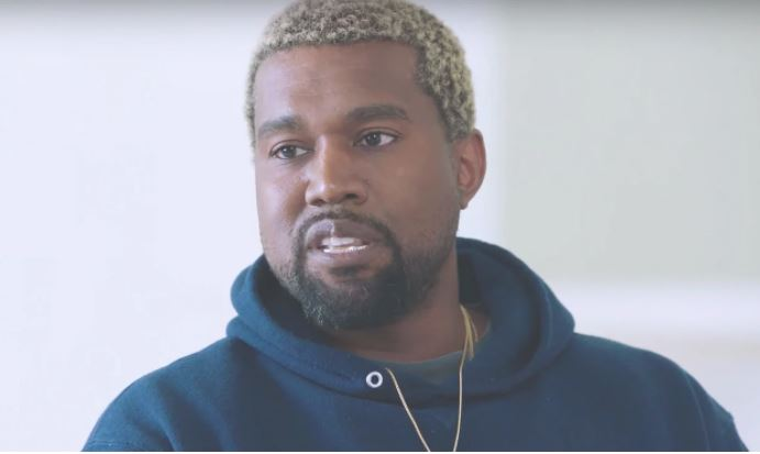 Kanye West Emerges Richest Black American In US