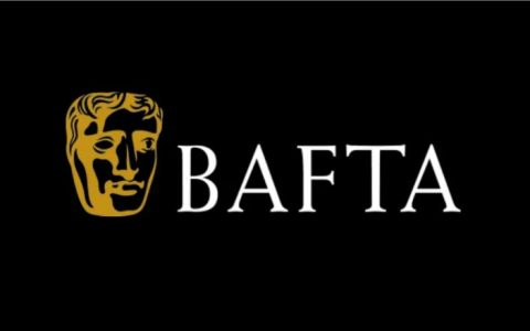 List of BAFTA Nominees Announced