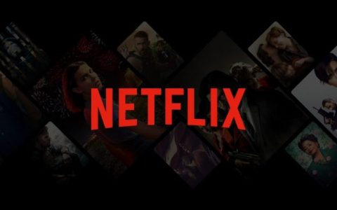 Netflix May End Password Sharing