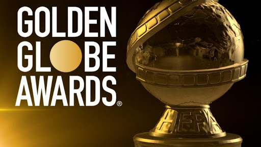 Winners And Nominees In The Golden Globe Awards 2021