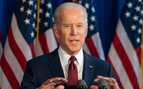 Biden To Render India Assistance