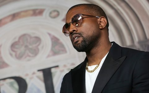 Netflix Buys Kanye West Documentary