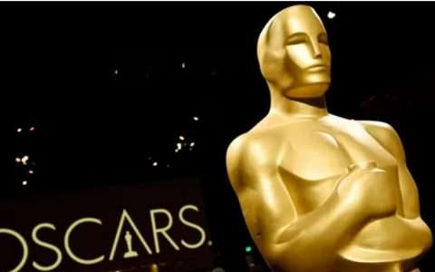 Winners Emerge At Oscars Award