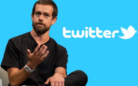 Why Twitter Chose Nigeria Over Ghana