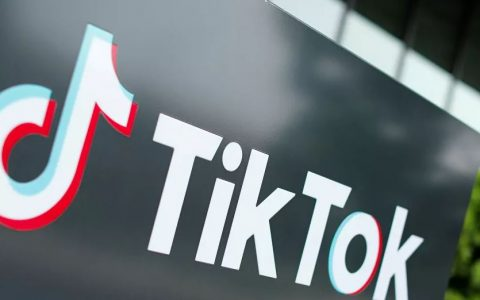 Tik Tok Appoints New CEO