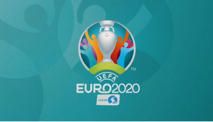 EURO 2020 To Be Aired live on Silverbird Television
