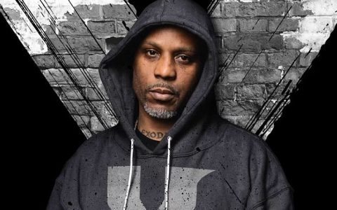 Fiancee of DMX Posts Father's Day Message