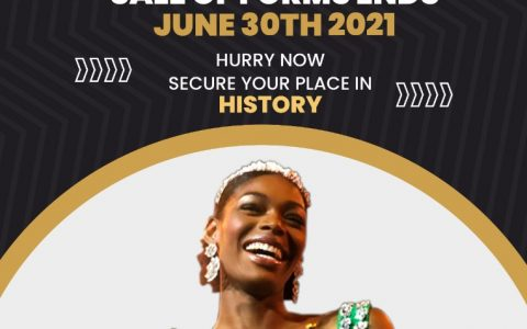 MBGN Announces Closure Of Sales Of Forms